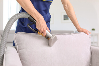 Upholstery Cleaning Services in Metro Detroit, MI