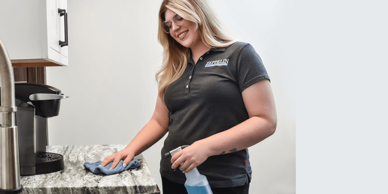 Professional Carpet Cleaners for Your Detroit Home or Business