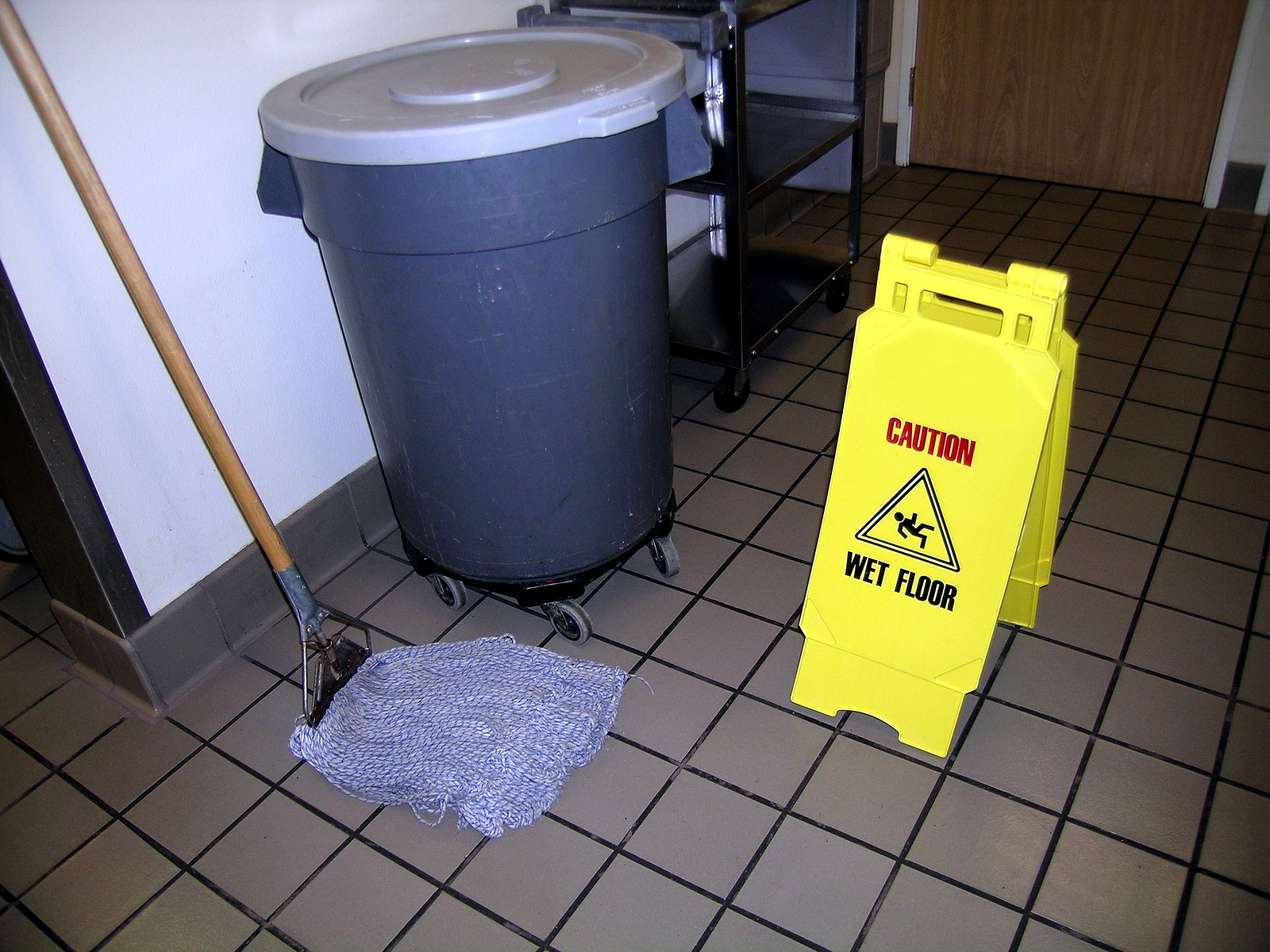 7 Tips for Hiring the Right Janitorial Services Company